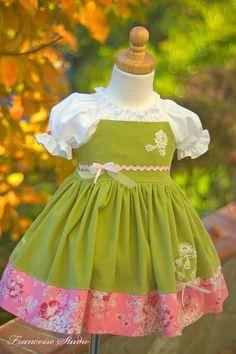 http://www.etsy.com/listing/61293592/tendresse-custom-corduroy-apron-twirl