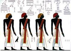 """El libro de las puertas: Texto sagrado del Antiguo Egipto que narra el viaje del espíritu de un difunto en el otro mundo, y esta relacionado con la marcha del sol, aunque transcurre por la noche, en la Duat. El espíritu requiere pasar por una serie de """"puertas"""" en diferentes etapas del viaje."""