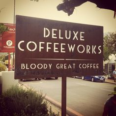 Deluxe coffee in Franschhoek Great Coffee, Coffee Cafe, Cape Town, Espresso, Lounge, France, Culture, Day, Design