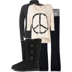 """""""Chelsea"""" by jafashions on Polyvore"""