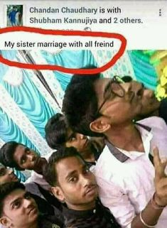 49 Ideas Funny Dirty Memes Humor Posts For 2019 Funny Memes Images, Very Funny Memes, Funny Jokes In Hindi, Funny Jokes For Adults, Funny School Jokes, Funny Jokes To Tell, Some Funny Jokes, Stupid Funny Memes, Funny Facts