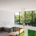 Gallery: Interiors - Box Living