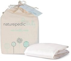 Organic Fitted Crib Sheet Babies Rooms, Crib Sheets, Baby Room, Cribs, Organic, Cots, Bassinet, Baby Crib, Baby Rooms
