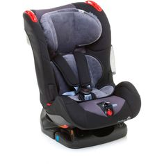 Cadeira+para+auto+Safety+1st+Recline