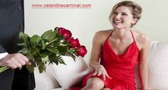 Dating a single mom has its own kind of pros and cons. Cheap Valentines Day Gifts, Best Valentine Gift, Valentines For Mom, Valentine Day Special, Valentine Messages, Asking A Girl Out, Dating Tips For Women, Happy Women, Chic Dress
