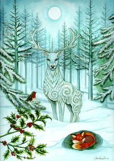 http://pendlefaery.com/wp-content/uploads/2012/05/Winter-Wonder3.jpg