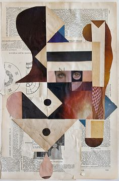 Sex Furnace, 2012 | John Whitlock on Kids of Dada | Kids of Dada