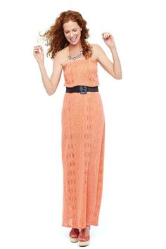 Salmon-bisou-bisou-dress-coral-tamara-t-strap-city-streets-sandals_400