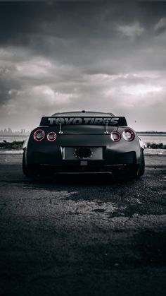 Tuner Cars, Jdm Cars, Weird Cars, Cool Cars, Jdm Wallpaper, Nissan Gtr R35, Subaru Cars, Old Classic Cars, Drifting Cars