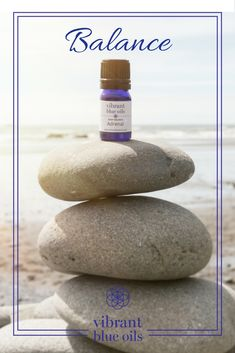 Feeling stressed or anxious?  The Adrenal blend is designed to balance the extremes, calming the adrenals when too much cortisol is released and supporting them during periods of adrenal fatigue.    Hold the bottle under nose for 3 or 4 deep breaths to reduce anxiety and restore balance.  #vibrantblueoils #essentialoils #balance