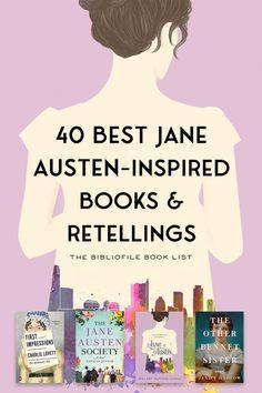 I Love Books, Good Books, My Books, Books To Read, Book Club Books, Book Lists, Jane Austen Books, Jane Austen Persuasion, Best Books List