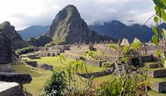 My brother and I both want to go here. Maybe a sibling trip someday! Machu Picchu Sanctuary Lodge (Machu Picchu) - Jetsetter     (visit my other board, http://pinterest.com/wendygjohnson/jetsetter-pin-your-way-to-paradise/ for a ton of other travel ideas!)
