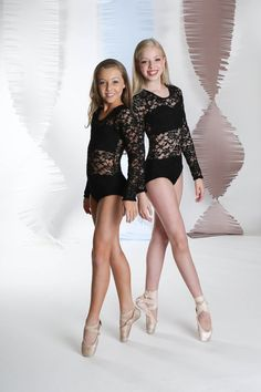 1 Piece Dance Shayne Lace Leotard by JustDanceCustoms on Etsy