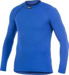 Our staff has named the Craft Be Active Extreme Crewneck Baselayer the must-have cold weather gear of the season! It is soft and thin enough to keep you comfortable, and technical enough to keep you warm even on the very coldest of runs. Cool Gifts, Best Gifts, Cold Weather Gear, Gifts For Runners, Very Cold, Best Christmas Gifts, Must Haves, Cool Stuff