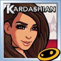 Kim Kardashian Hollywood v4.0.0 APK MOD MegaMod