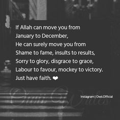 Keep your trust in Allah Trust allah quotes Hadith Quotes, Muslim Quotes, Trust Allah Quotes, Quran Quotes Inspirational, Meaningful Quotes, Islamic Phrases, Islamic Qoutes, Religion Quotes, Beautiful Islamic Quotes