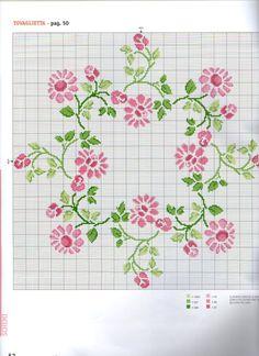 Cross Stitch Pillow, Cross Stitch Love, Cross Stitch Pictures, Cross Stitch Borders, Cross Stitch Flowers, Cross Stitch Kits, Cross Stitch Charts, Cross Stitch Designs, Cross Stitching