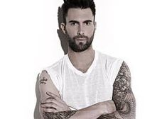 Which Salvatore Brother Should You Date? Al Pacino, Adam Levine Tattoos, Attractive Wallpapers, Crossfire Series, Jamie Mcguire, Hottest Male Celebrities, Celebs, Man Alive, Celebrity