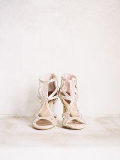 d7d16a80eea 2336 Best Shoes images