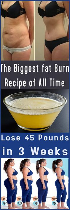 90 DAY DIET TO 55 POUNDS LESS#health #beauty #getrid #howto #exercises #workout #skincare #skintag #bellyfat #homeremdieds #herbal