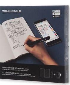 Moleskine-Smart-Writing-Set-Paper-Tablet-e-Pen