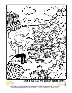 national nutrition month march on pinterest nutrition education  food groups and nutrition Nutrition Coloring Pages Printable  Coloring Pages For Nutrition Month