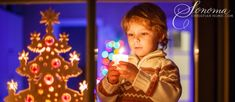 Family Movies in Theaters for Christmas Vacation - Sonoma Christian Home Family Movies, New Movies, Good Movies, Christmas Vacation, Family Christmas, Christmas Time, Classic Christmas Carols, Animated Spider, Be With You Movie