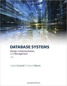 Solution manualdiscrete mathematics and its application by kenneth solution manual database systems design smplementation and management 12th edition by carlos coronel fandeluxe Image collections