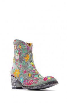51a975cbd8e Mexicana Boots Store - Purchase online - Mexicana Store Chelsea,  Enkellaarzen, Winter Schoenen,