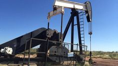 Chinese investment company to buy Texas oil fields for $1.3 Billion