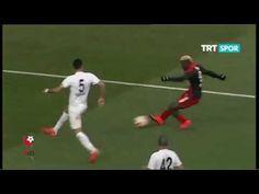Eskisehirspor vs Denizlispor - http://www.footballreplay.net/football/2016/12/18/eskisehirspor-vs-denizlispor/