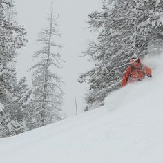 Countdown to opening! Wilderness, Dawn, Skiing, Adventure, Photo And Video, Outdoor, Instagram, Outdoors, Ski