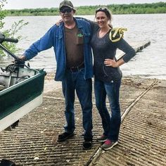 "#MyODFWTakeover by @503suzy -  Not long after I began navigating the world of fishing as an adult my father called with devastating news: He had stage 4 cancer and was given less than a year. Within hours I was on a plane to Nebraska to where he had spent the latter part of his life. Upon arrival and after some tears he looked over at me from his hospital bed and said ""Lets go fishing."" He was weak and could hardly stand on his own but there was no stopping him. A familiar smile came to his…"