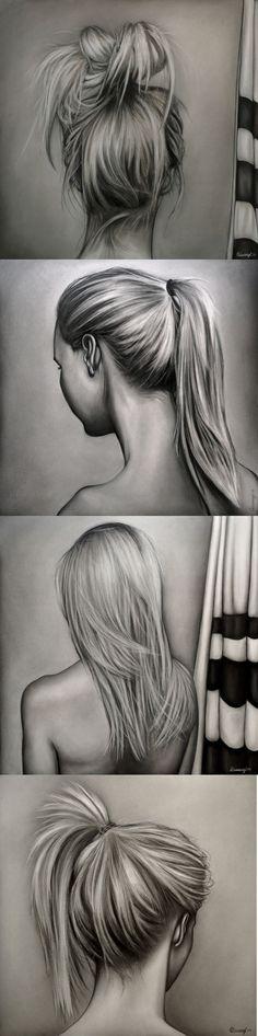 Diseños realistas -