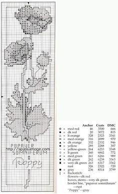 Flowers And Plants 123 Cross Stitch, Cross Stitch Bookmarks, Cross Stitch Books, Beaded Cross Stitch, Cross Stitch Flowers, Cross Stitch Charts, Cross Stitch Designs, Cross Stitch Patterns, Blackwork Embroidery