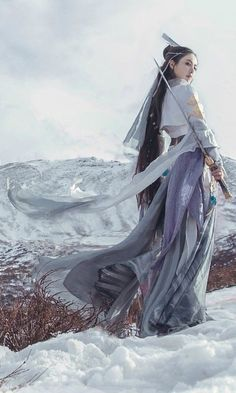 Photography Model Poses Tips 45 Ideas Character Inspiration, Character Art, Character Design, Chinese Style, Chinese Art, Traditional Chinese, Warrior Girl, Warrior Princess, Chinese Clothing