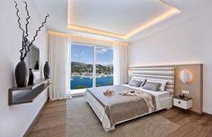 Habitação de luxo em Port d'Andratx (19)