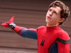 ¿Qué Spider-Man ganaría en una pelea?