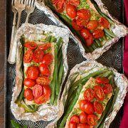 www.cookingclassy.com wprm_print 31264