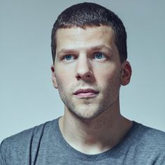 Jesse Eisenberg: 'Do you look at me and think, God! What an indulgent prick?'   Film   The Guardian <<< No, I look at him and think HAWT