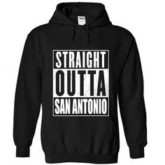 STRAIGHT OUTTA SAN ANTONIO #city #tshirts #San Antonio #gift #ideas #Popular #Everything #Videos #Shop #Animals #pets #Architecture #Art #Cars #motorcycles #Celebrities #DIY #crafts #Design #Education #Entertainment #Food #drink #Gardening #Geek #Hair #beauty #Health #fitness #History #Holidays #events #Home decor #Humor #Illustrations #posters #Kids #parenting #Men #Outdoors #Photography #Products #Quotes #Science #nature #Sports #Tattoos #Technology #Travel #Weddings #Women