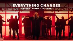 Everything Changes Lyrics, Christian Song Lyrics, Cheryl, Awakening, It Hurts, Believe, Music, Movie Posters, Musica