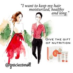 Gift Sets, Gift Guide, My Hair, Your Style, Moisturizer, Hair Makeup, Hair Beauty, Nutrition, Healthy