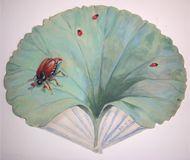 House of DUVELLEROY-Fanmakers: The Art Nouveau Style. (http://www.duvelleroy.fr/en/content/12-the-art-nouveau-style)