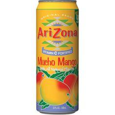 Costco Business Delivery - Arizona Mucho Mango 24/23 oz