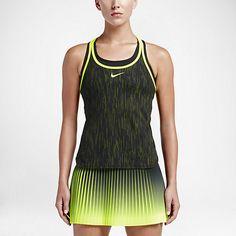 16 beste afbeeldingen van tennismode Sportkleding, Tennis