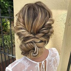 66 ideas for hair tutorial formal hairdos Debs Hairstyles, Dance Hairstyles, Haircuts For Long Hair, Ponytail Hairstyles, Wedding Hairstyles, Hairstyle Ideas, Hair Ideas, Ponytail Updo, Homecoming Hairstyles