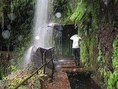 Madeira Tipps für den nächsten Urlaub - Wanderung Riberia da Janela