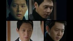 Yoochun's DRAMA/SERIES