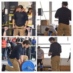 Hello there Superman! Henry Cavill & trainer @sworntoblack in Detroit. NEW PICS  #SuperFit http://www.henrycavillnews.com/2014/02/henry-cavill-spotted-in-detroit.html?m=1